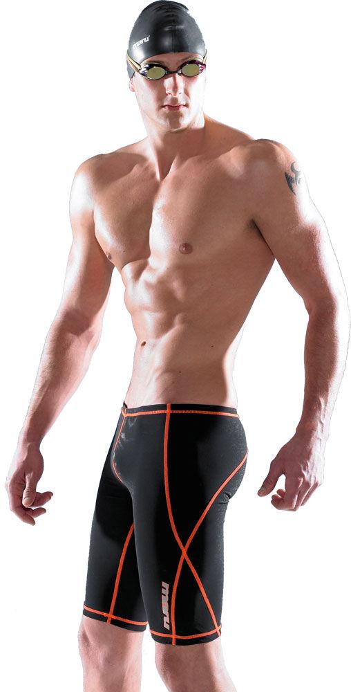 zwemkleding mannen